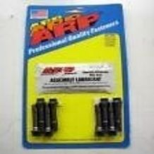 Focus RS 2.0 MK1 ARP Conrod Bolts